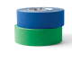 Rosco Chroma key tape